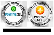 PositiveSSL1